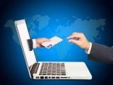 Kuinka säästät 10 tuntia viikossa käyttämällä sähköpostiohjelmaa oikein