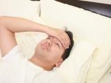 Kolme vinkkiä flunssanvälttämiseen