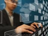 Yksinkertainen tapa vähentää sähköpostinmäärää