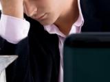 Älä lue sähköpostiasi näin, ellet halua stressaantua ja haaskataaikaasi