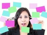 Älä anna tehtävälistasi stressata sinua – yksinkertainen tapa lyhentäätehtävälistaasi