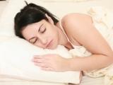 Täydellinen uniopas: näin nukut paremmin ja heräät virkeämpänäaamuisin