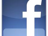 Kuinka käytät Facebookiatehokkaasti