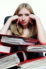 Kuinka voit opiskella ja kirjoittaatehokkaammin