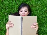 3 vinkkiä kuinka voit lukea enemmän ja muistaa lukemasiparemmin