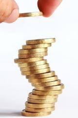 Miten säästää rahaa javaurastua