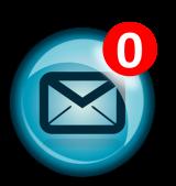 Inbox zero – näin seonnistuu