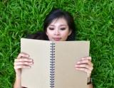 10 kirjaa jotka parantavatelämääsi