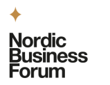 Summary of Nordic Business Forum 2015 presentations
