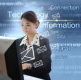 Miksi työpäivää ei kannata aloittaasähköpostilla