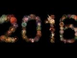 Vuoden 2016 kymmenen luetuinta kirjoitusta (ja pariunivinkkiä)