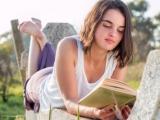 Lue nämä kirjat, jos haluat kehittääitseäsi