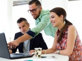 Kuinka pidän hyvän kokouksen – tehokkaan ja tuloksellisen kokouksentarkistuslista