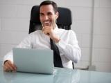 Kuinka pidän kokouksen etänä – hyviä käytäntöjä tehokkaisiin Teams-, Skype-, Zoom- ja Slack-kokouksiin