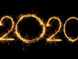 Vuoden 2020 luetuimmatkirjoitukseni